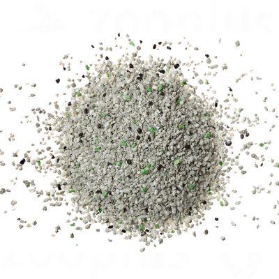 Biokats Diamond Fresh