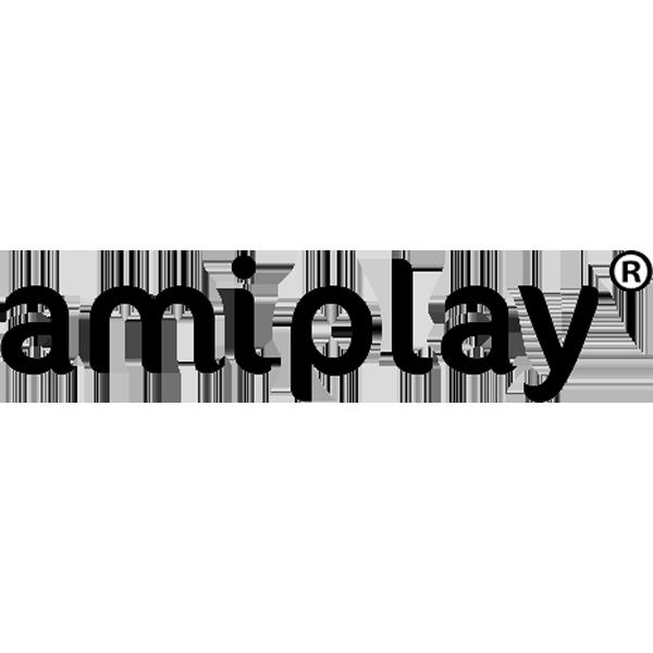 Amiplay