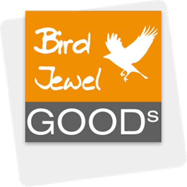Bird Jewel