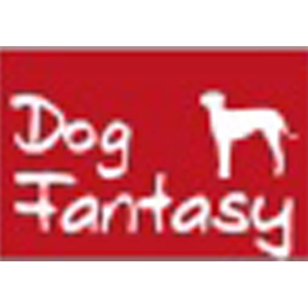 Dog Fantasy