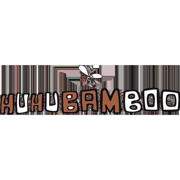 Huhubamboo