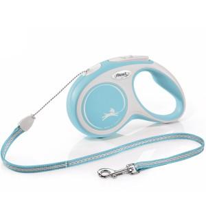 Flexi Comfort svetlo-modré