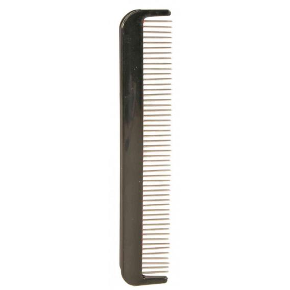 Hrebeň s rotačnými zubami 18 cm TRIXIE