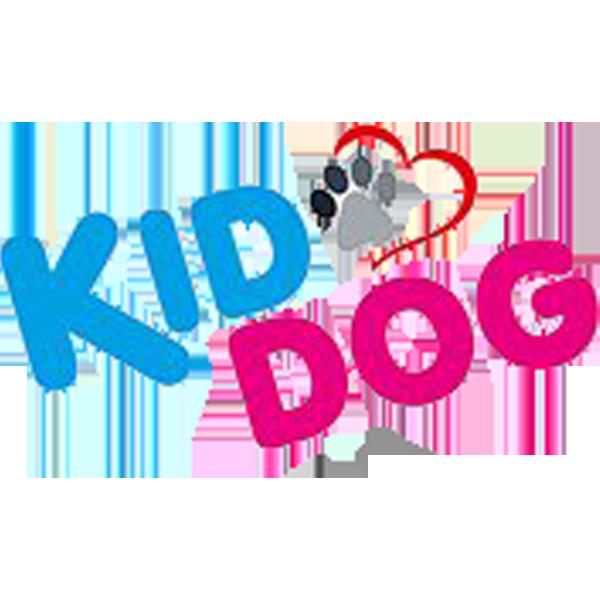 KidDog