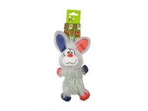 Huhubamboo Plyšový zajac