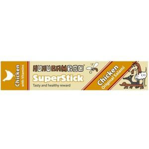 Huhubamboo Superstick Kuracie