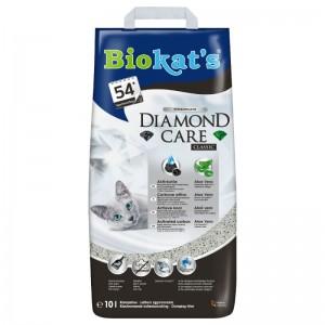 Biokats Diamond Classic