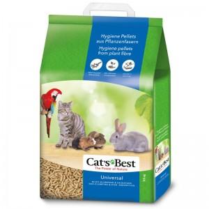 Podstielka Cats Best Uni 20L/11kg