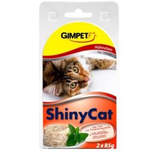 Konz.SHINY CAT kura 2x70g