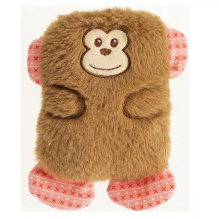 Gimdog plyšová opica Lucia