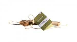CHEWIES žuvacie olivové drevo XS