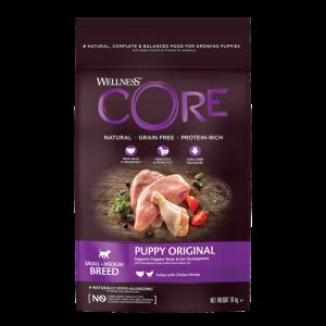 core-puppy-original-10-kg-768x768