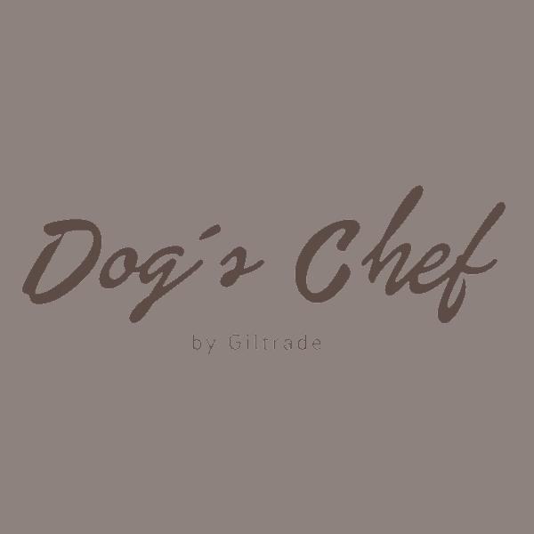 Dog´s Chef