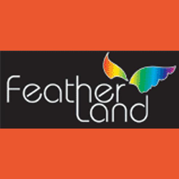 Featherland
