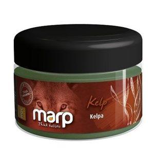 Marp Holistic Kelpa 100g
