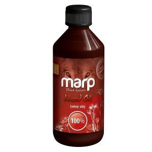 Marp Holistic Lanovy olej