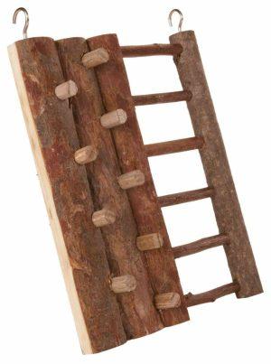 TRIXIE Lezecká stena pre škrečky 16x20cm