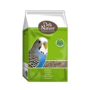 Deli Nature Premium Andulka 1kg
